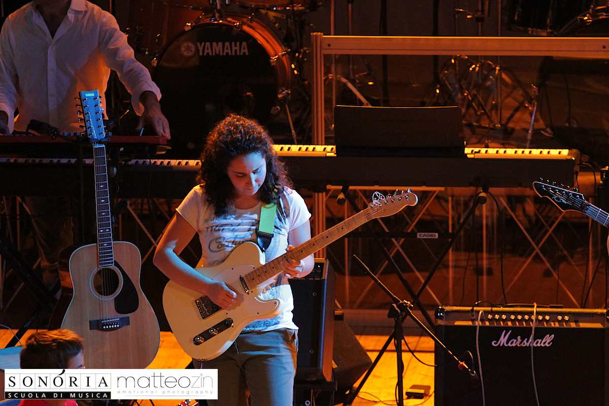 guitar_club_on-stage-13-196