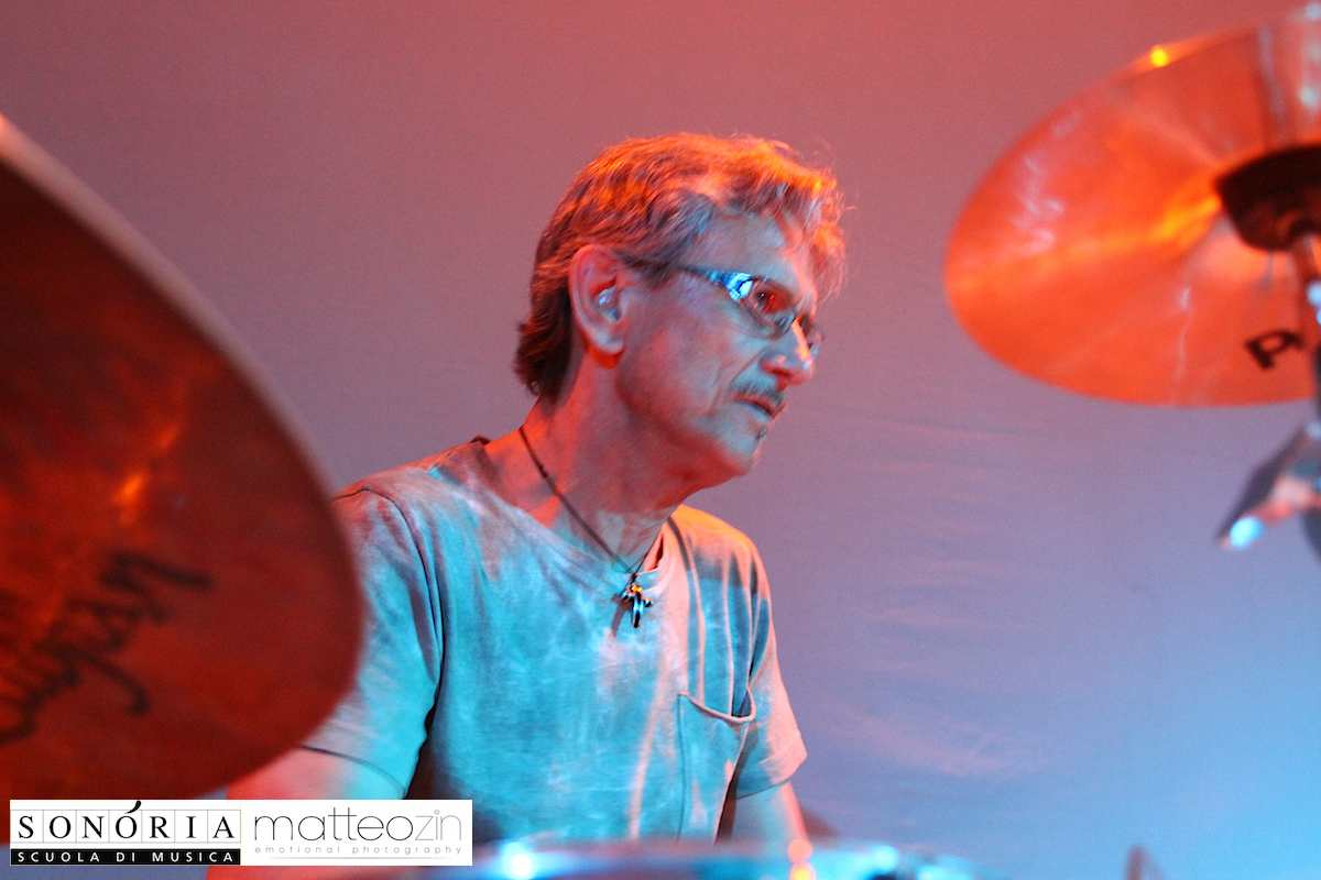 pinball_wizard_on-stage-13-7