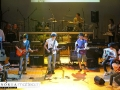 guitar_club_on-stage-13-197