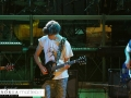 guitar_club_on-stage-13-198