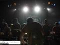 pirati_dei_caraibi_on-stage-13-74