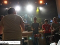 pirati_dei_caraibi_on-stage-13-75