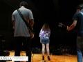 u_being_u_on-stage-13-54