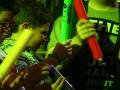 vocalita_e_ritmica_on-stage-13-103