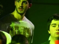 vocalita_e_ritmica_on-stage-13-105