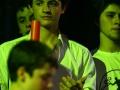 vocalita_e_ritmica_on-stage-13-107