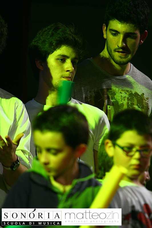 vocalita_e_ritmica_on-stage-13-106