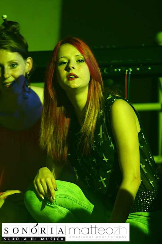 vocalita_e_ritmica_on-stage-13-109