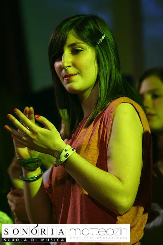 vocalita_e_ritmica_on-stage-13-110