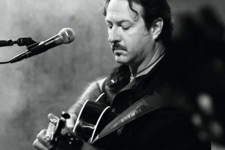 Maurizio Mercandino