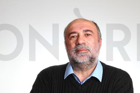 Daniele Vineis
