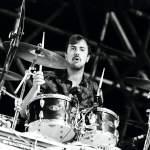 Matteo Lorenzi