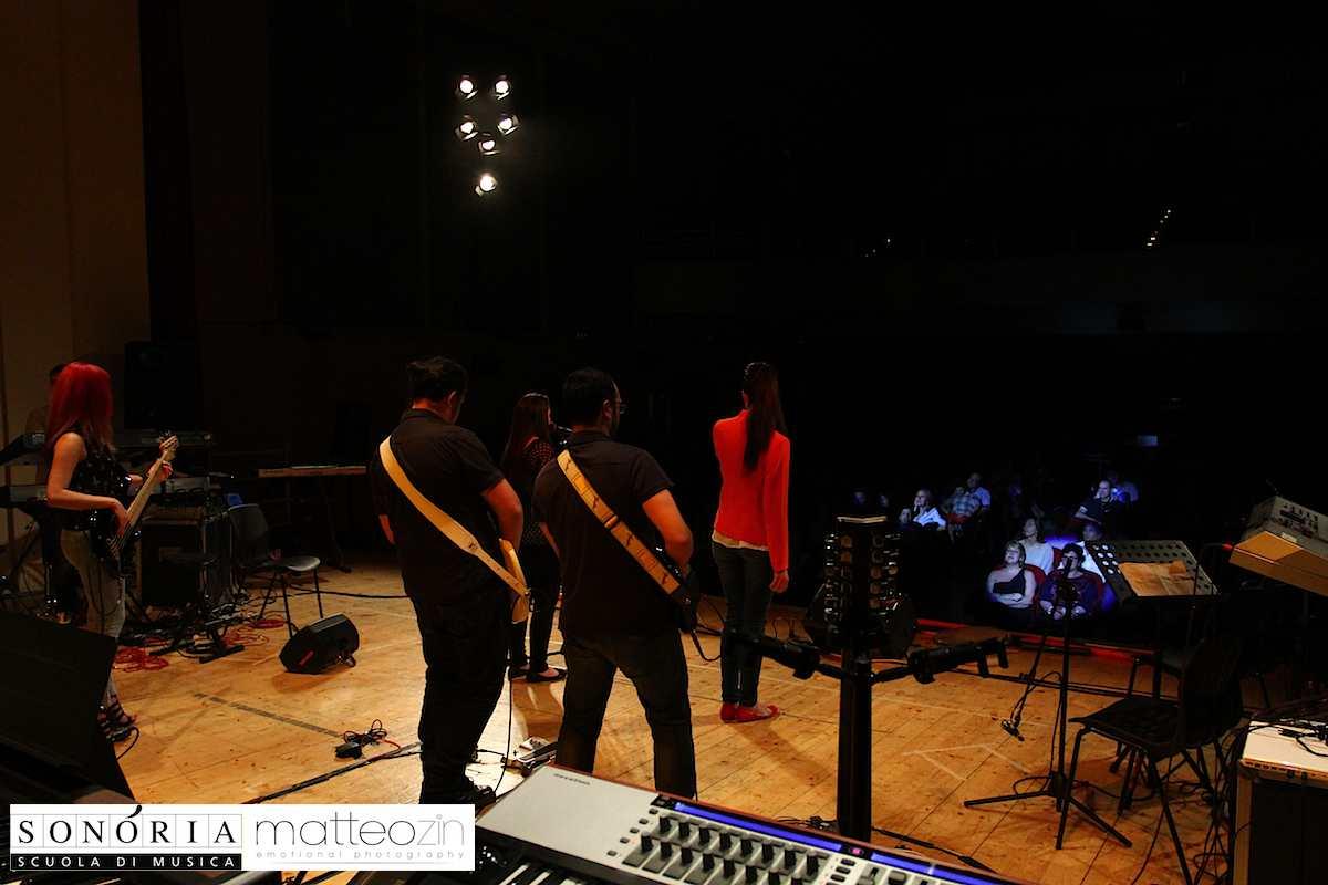 azzurra_on-stage-13-24