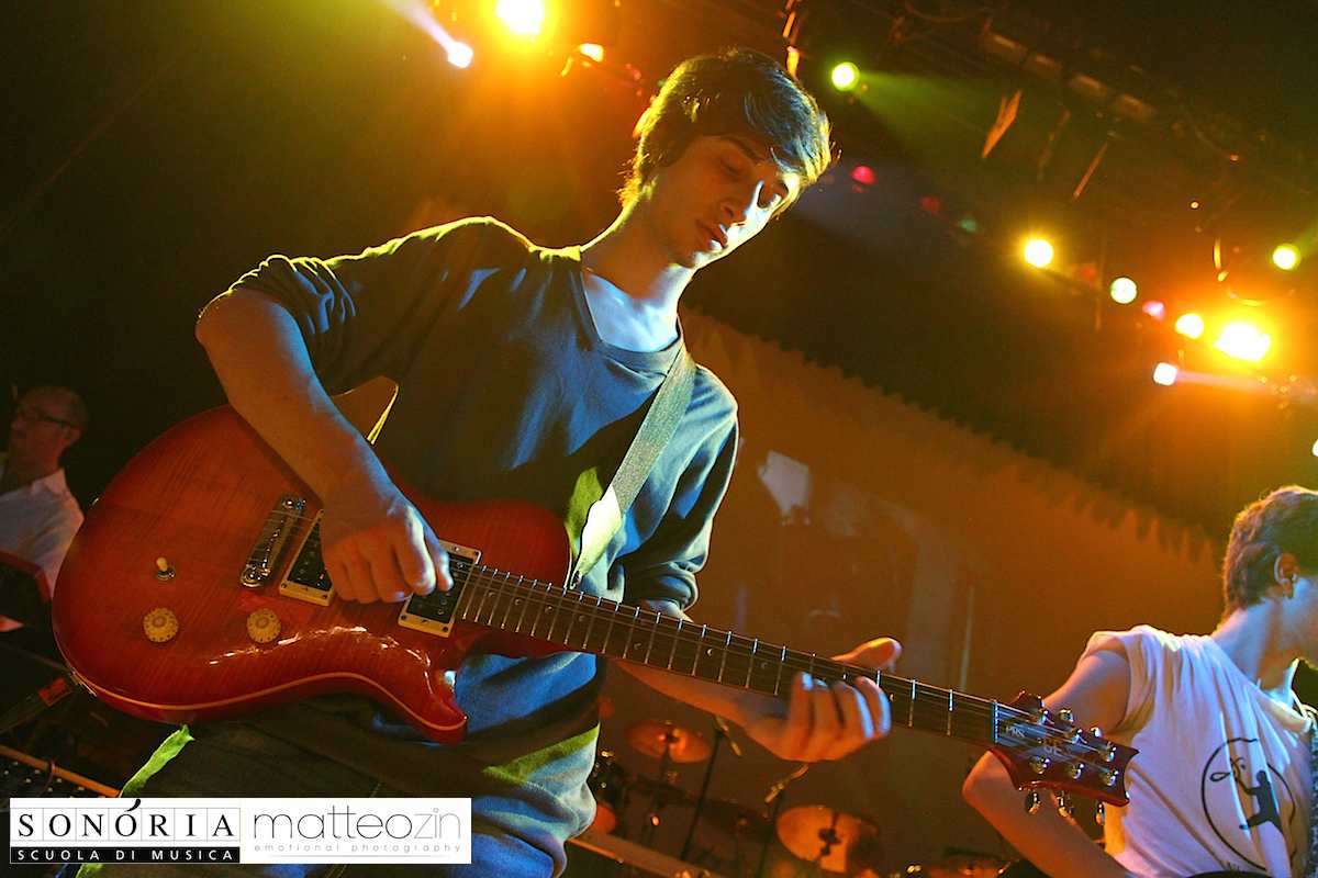guitar_club_on-stage-13-199