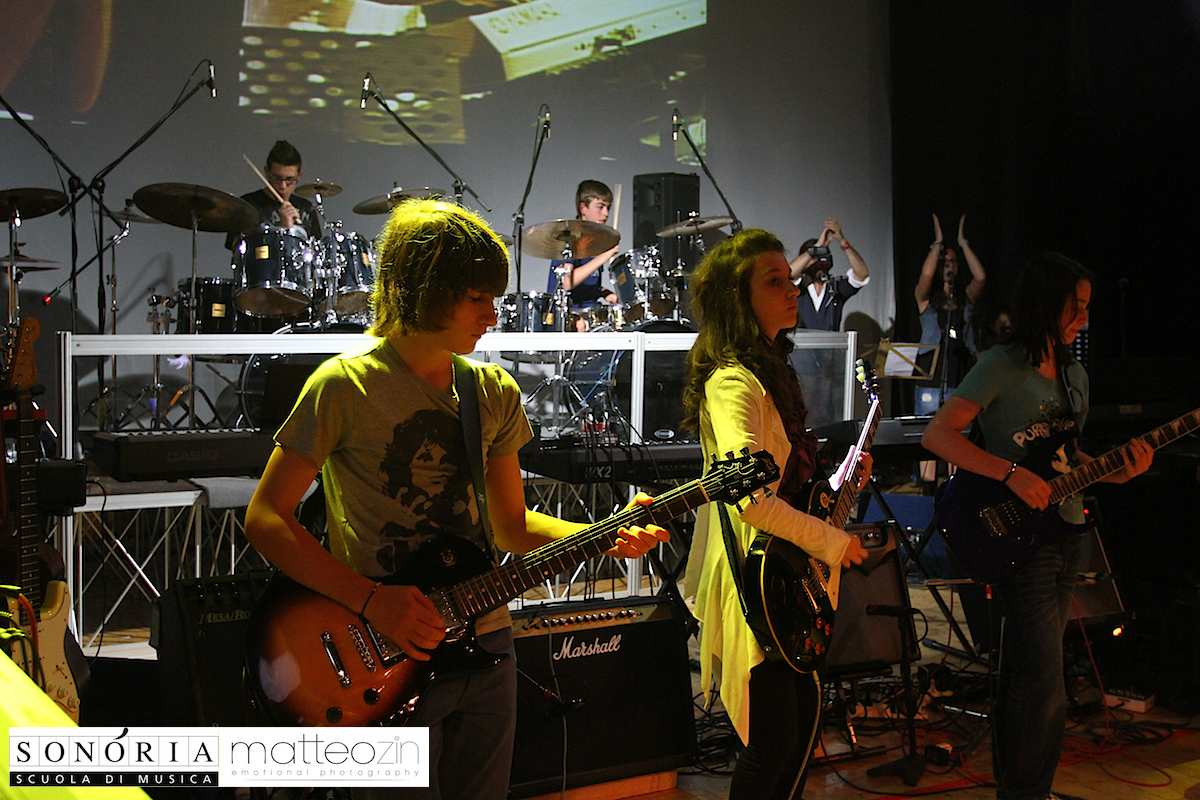 i_belive_in_you_on-stage-13-29
