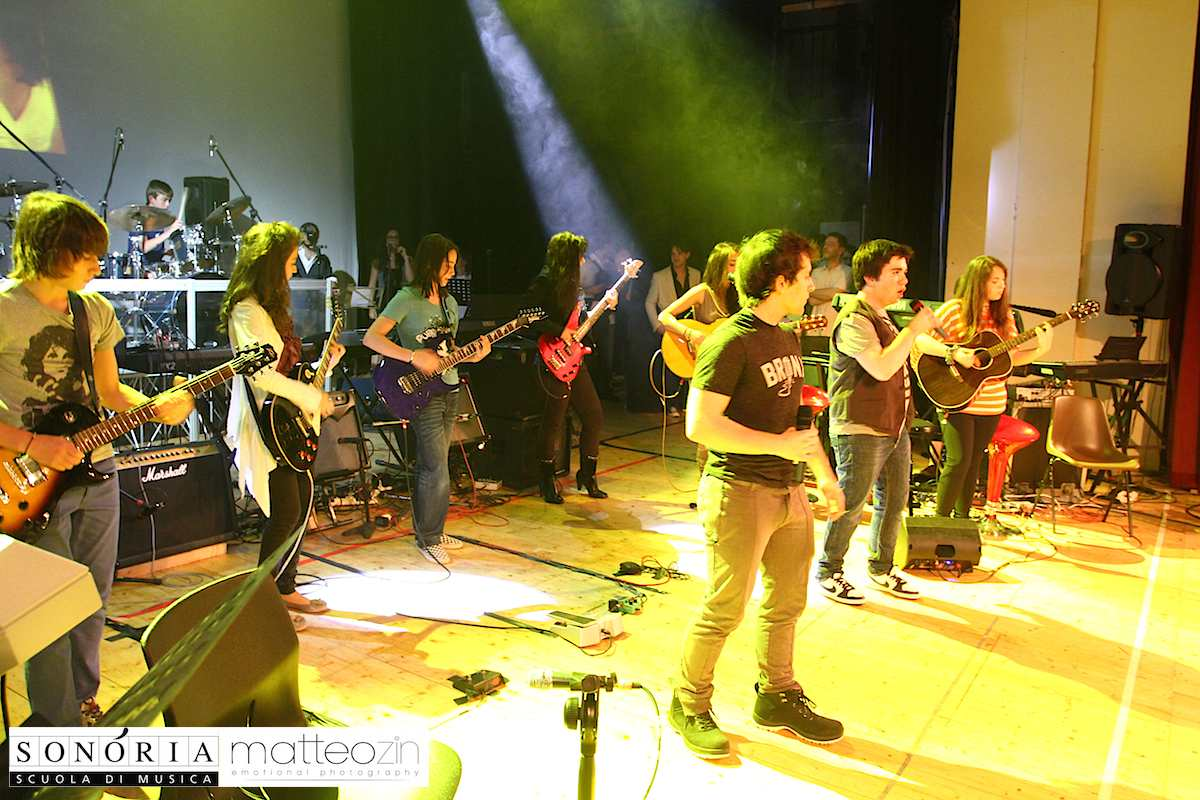 i_belive_in_you_on-stage-13-30