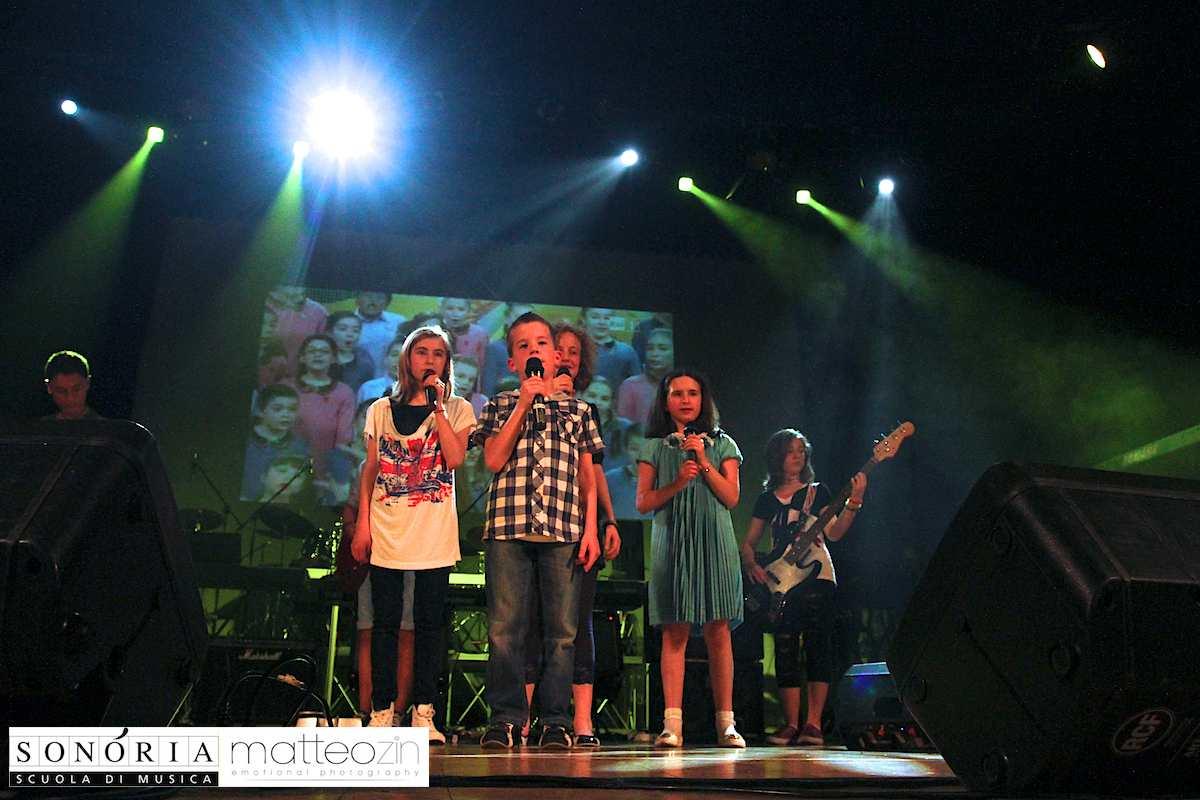 il_blues_del_manichino_on-stage-13-36