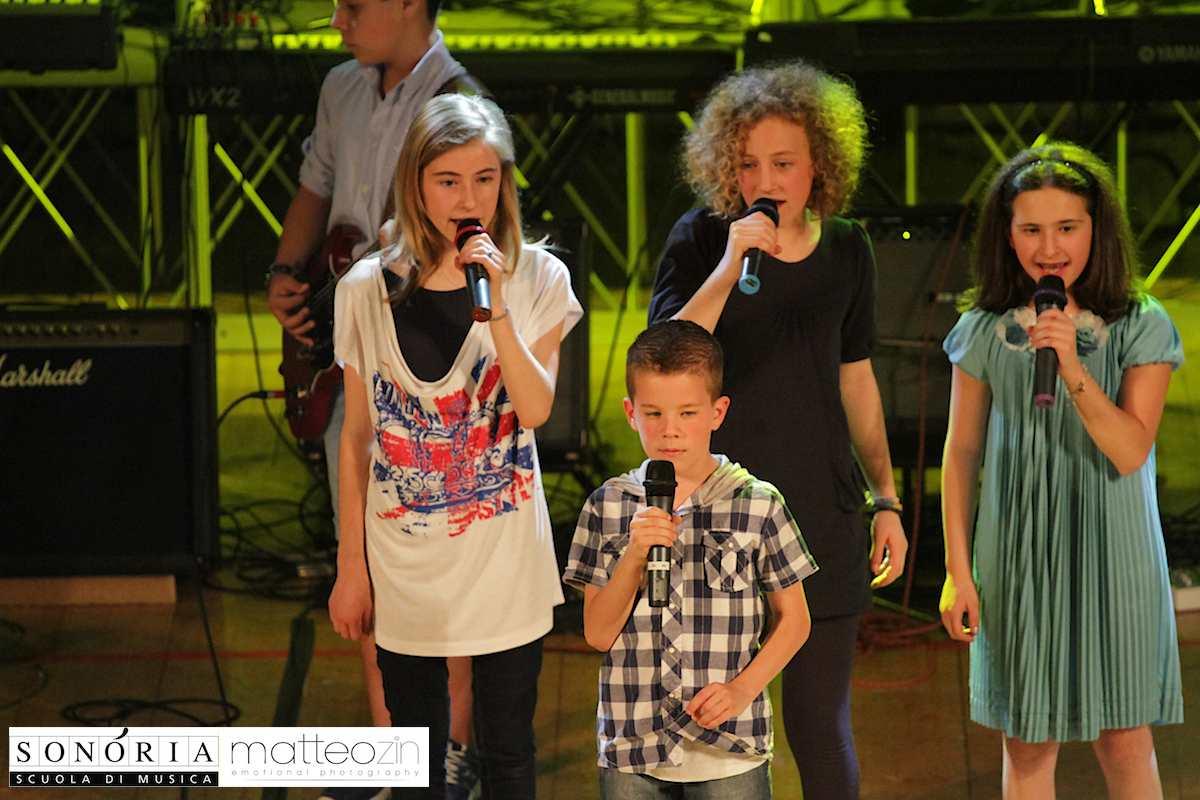 il_blues_del_manichino_on-stage-13-37