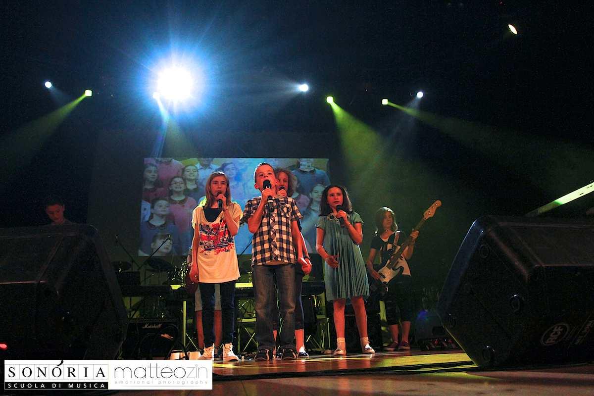 il_blues_del_manichino_on-stage-13-38